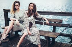 Miss & Vize Miss Kärnten 2019
