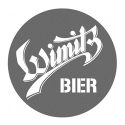 Wimitz Bier