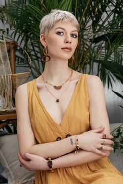 Astwerk Jewellery