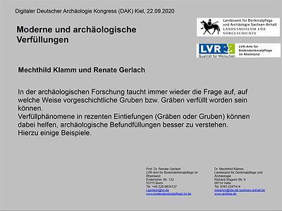 poster_klemm_Gerlach.jpg