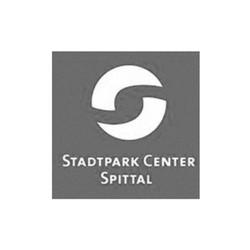Stadtparkcenter Spittal