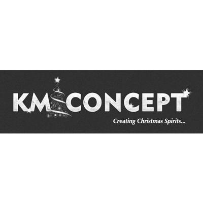 KM Concept