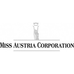 Miss Austria Corporation
