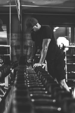 Fitnessclub Atlantis