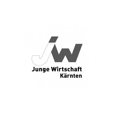 Junge_Wirtschaft_Kärnten