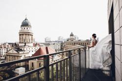 Katja & Andreas - Berlin