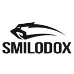 Smilodox Sportswear