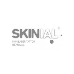 Skinial