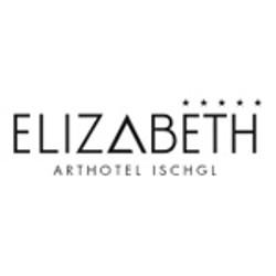 Arthotel Elizabeth