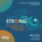 StrongX SM (8).png