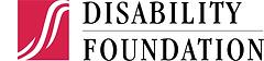 DF-Logo_Horizontal_RED.png