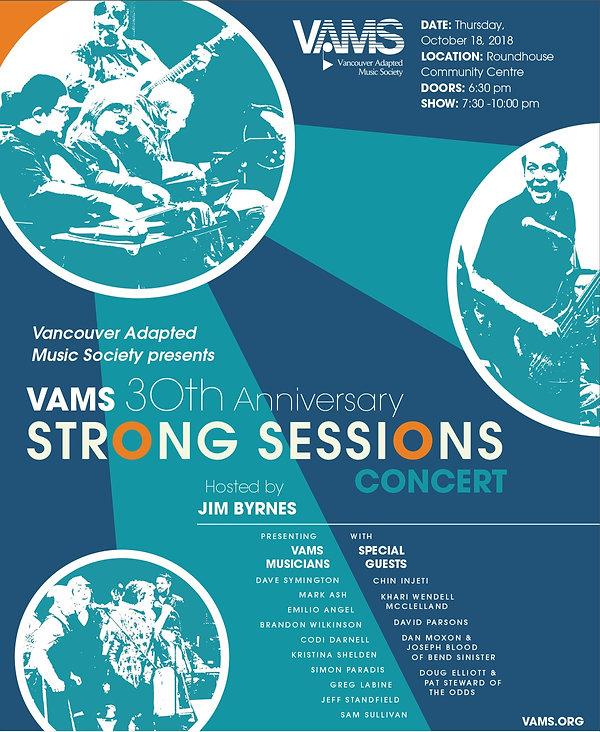 VAMS website poster.jpg