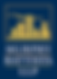 MurphyBattista_logo_CMYK [Converted].png