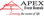 Apex Event Rentals Logo-2018 Calisto MT.