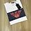 Thumbnail: Camiseta Armani