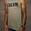 Thumbnail: Regata Calvin Klein
