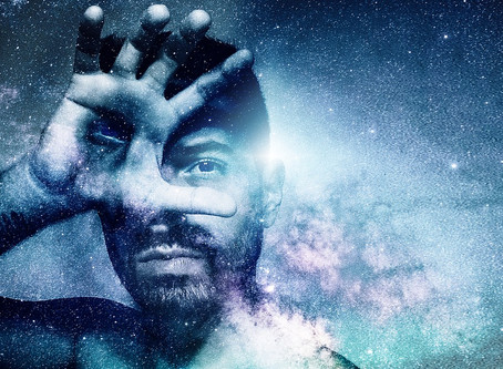Shared dreaming associated with lucid dream frequency, study proposed to investigate ESP in LDs