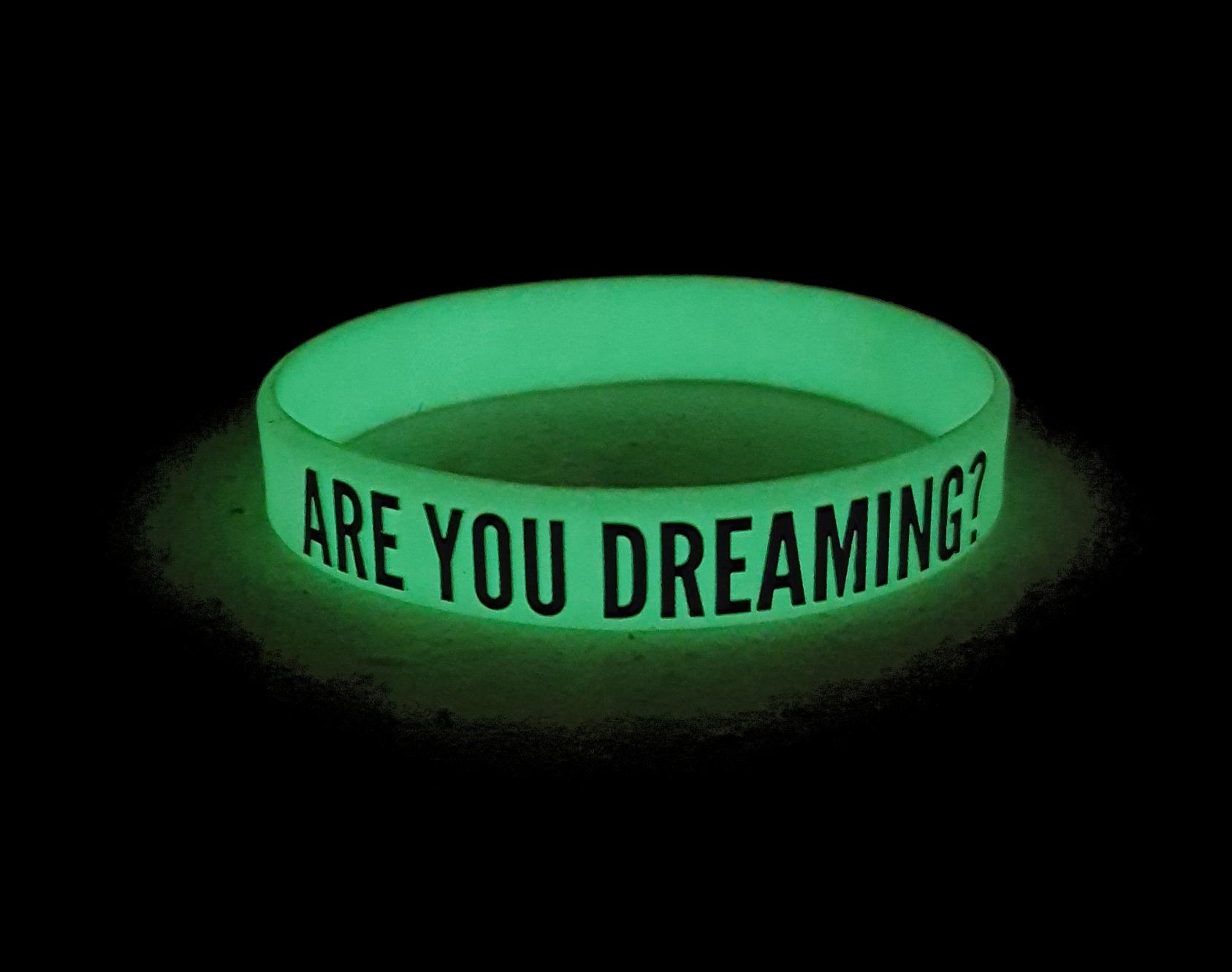 Research | Lucid Dream Coaching