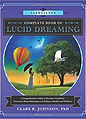 Advanced Lucid Dreaming_Yuschak