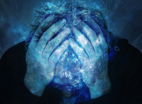 Patient with fibromyalgia reports pathologic lucid dreaming and difficulty with dream control