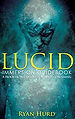 Lucid Immersion Guidebook_Hurd