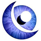 world-of-lucid-dreaming logo.jpg