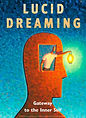 Lucid Dreaming_Gateway to the Inner Self_Waggoner