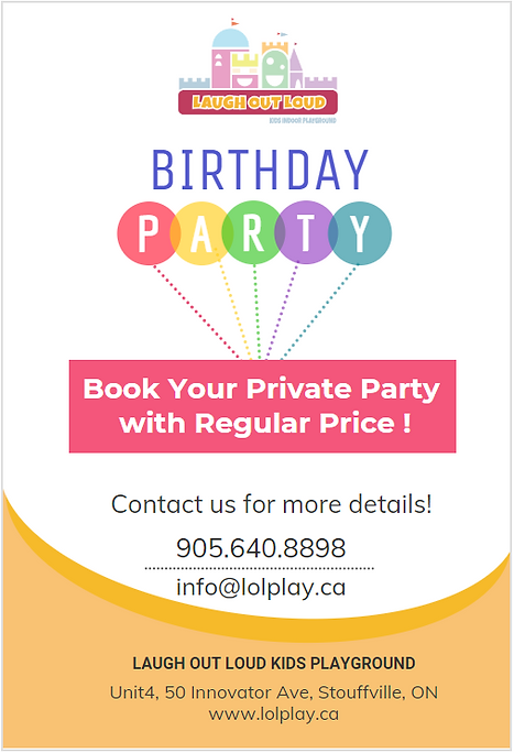 private party.png