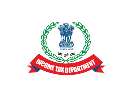 Extension of timelines of income tax return for ay 2020-21 and other certain compliances by cbdt