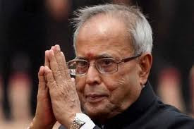 Former president Pranab Mukherjee no more - this was the last medical bulletin issued by Army's R&R