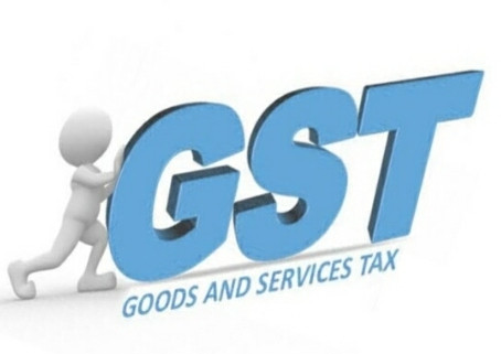 GST AUDIT AND ANNUAL RETURN DATE EXTENDED TO 31 03 2021 FOR FY 2019-20
