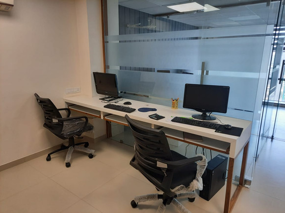 The Best CA Firm in Ahmedabad