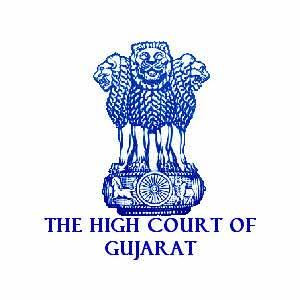 GUJARAT HIGHCOURT DIRECT INCOME TAX DEPARTMENT TO EXTEND DUE DATE FOR IT RETURN AND TAX AUDIT REPORT