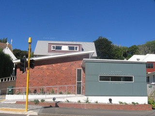 We have moved to 42 Ottawa Road Ngaio
