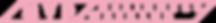 Logo montevideo designers rosado.png