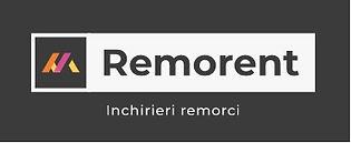 logo remorent.jpg