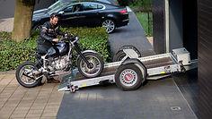 tractare moto iasi.jpeg