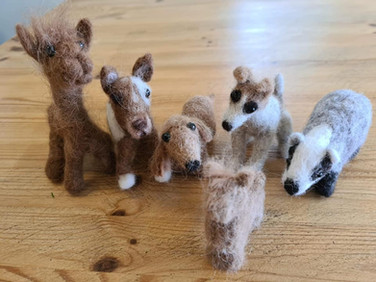 Felted products1.jpg