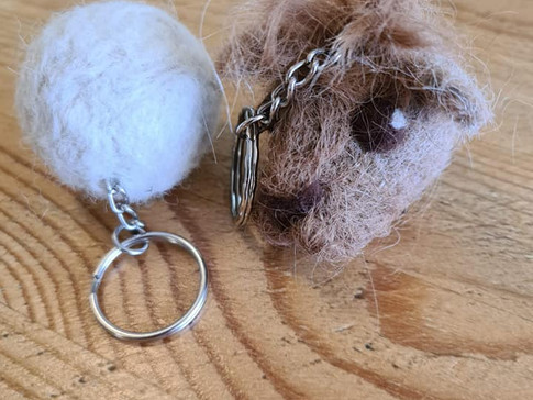 Felted products 6.jpg