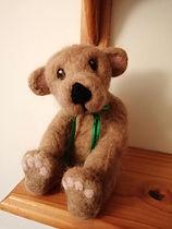 Teddy felted.jpg