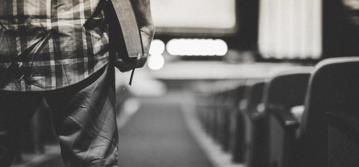 biblehold.jpg
