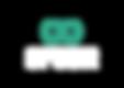 CFCBR_Logo_Short_MINT_FA.png