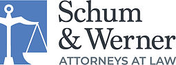 Schum & Werner Final Logo 2021 (General