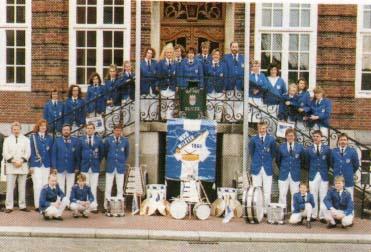 WRS Rathaus
