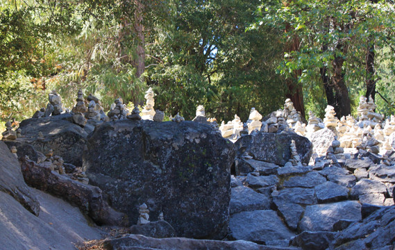 Yosemite National Park (32).jpg