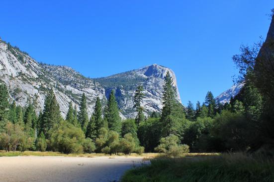 Yosemite National Park (29).jpg