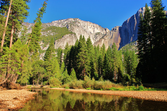 Yosemite National Park (25).jpg