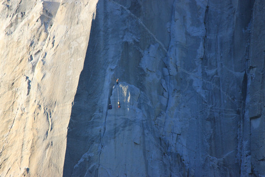 Yosemite National Park (36).jpg