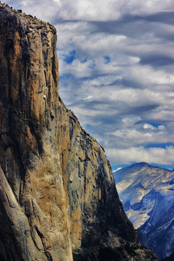 Yosemite National Park (5).jpg