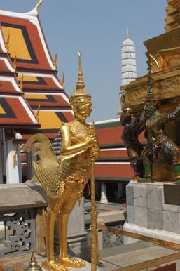 Grand Palace Bangkok ThailandGrand Palace Bangkok ThailandGrand Palace Bangkok Thailand